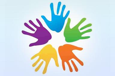 Noua lege a voluntariatului