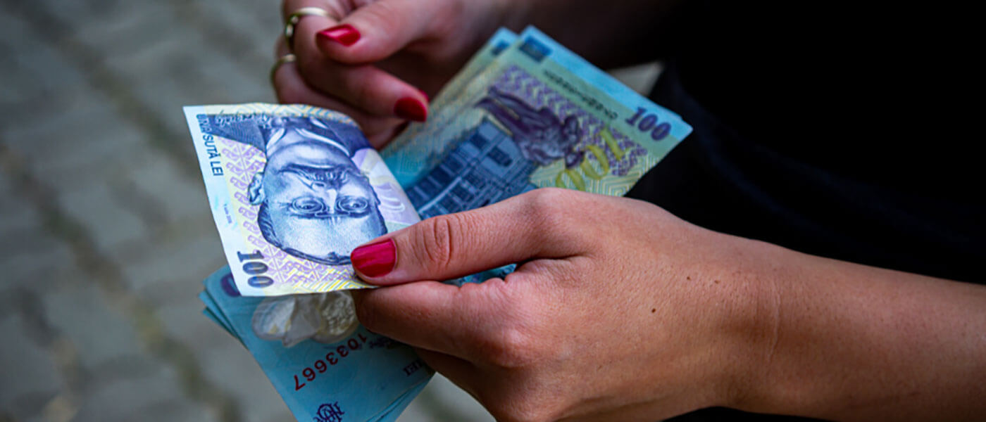 A apărut în Monitorul Oficial – 75% indemnizație de șomaj tehnic plătită de stat. Cine beneficiază și în ce condiții