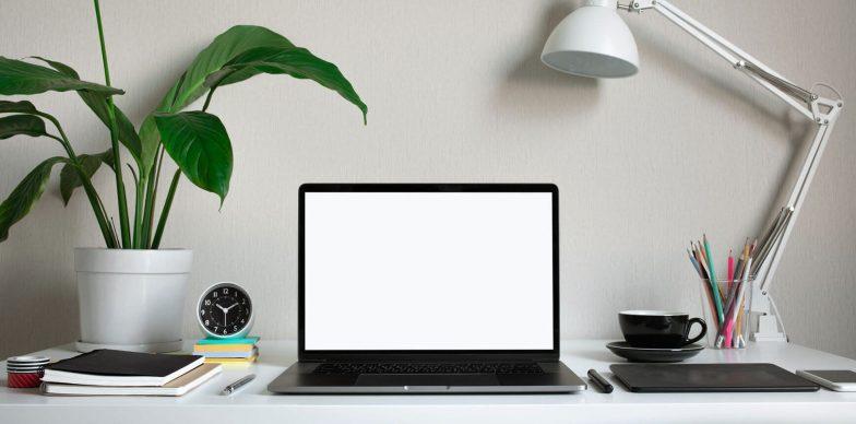 Telemunca și munca la domiciliu posibile din 16 martie 2020 prin act unilateral al angajatorului pe o perioadă de 30 de zile