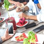 GDPR și COVID– 10 răspunsuri la întrebările proprietarilor de restaurante