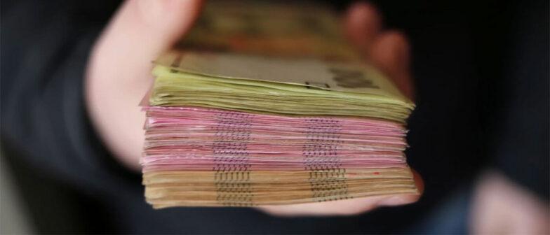 Salariații ar putea primi bani din profitul societăților angajatoare