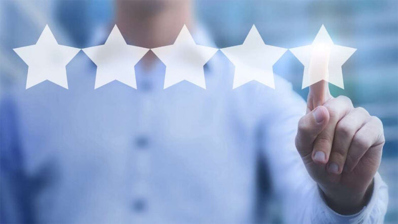 7 things to know when posting a review so you don't get sued